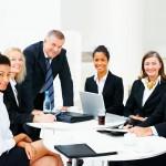 ביטוח עסקים ותעשייה