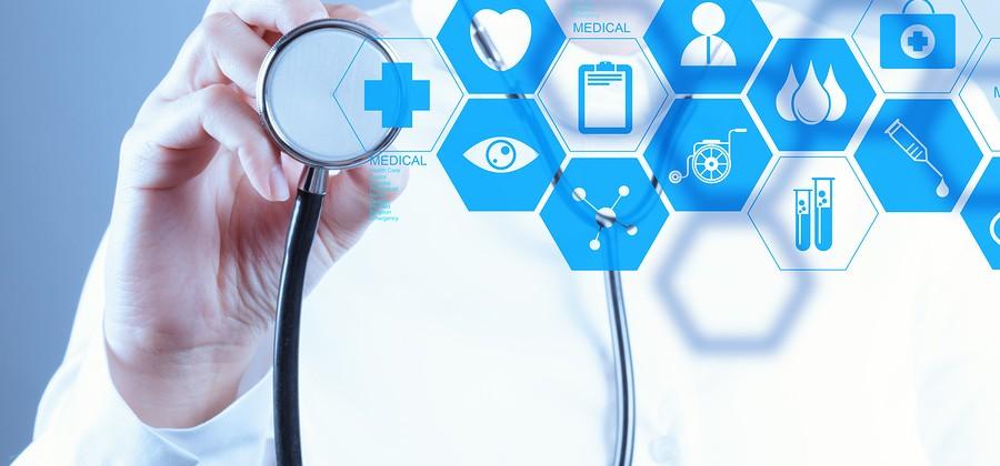 ההבדלים בין ביטוחי הבריאות